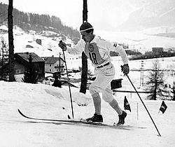 250px-Sixten_Jernberg,_1964